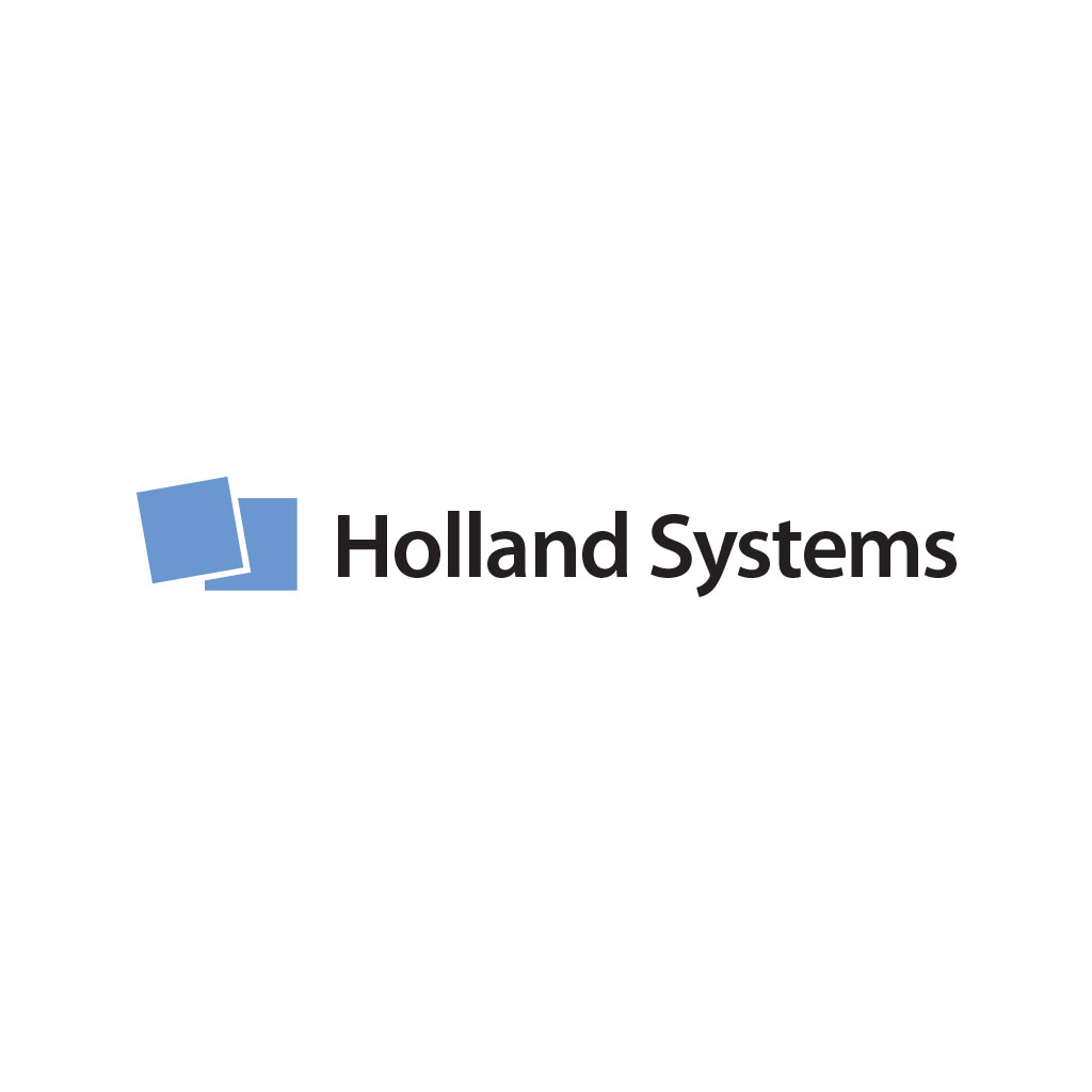 Company logo mark
